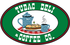 Tubac Deli & Coffee Co.